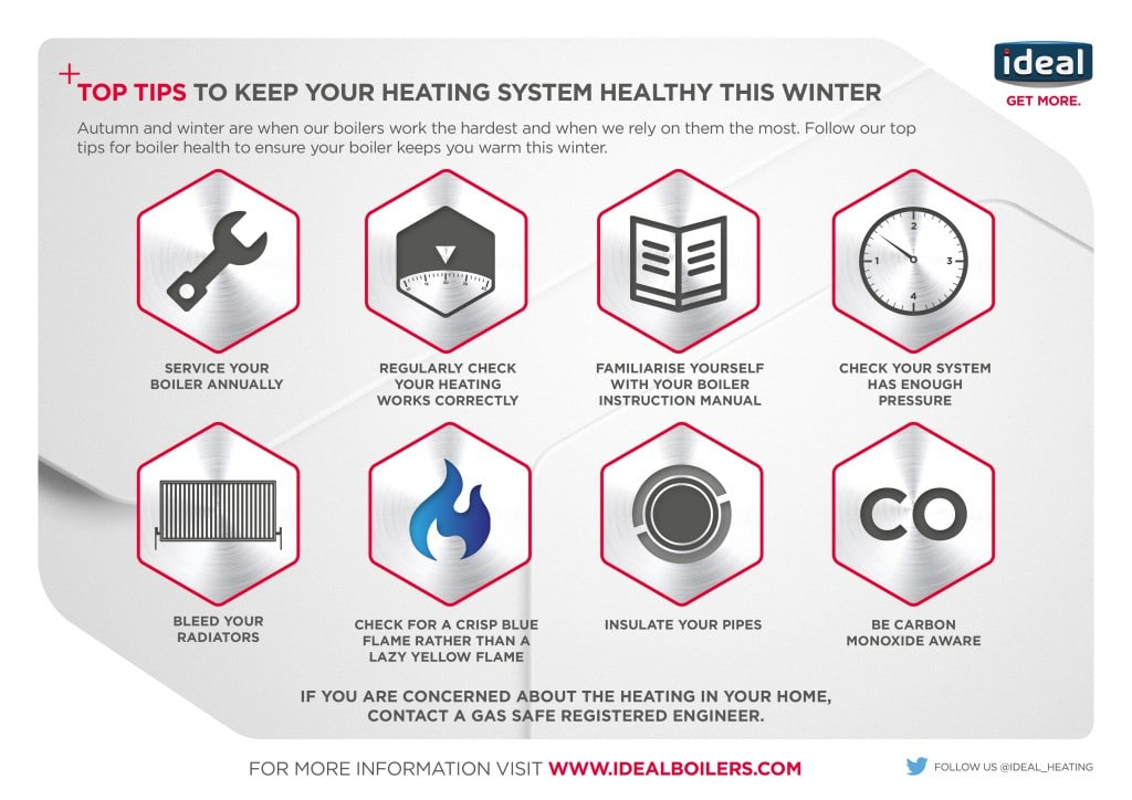 Top-Tips-for-heating-system-health-V2