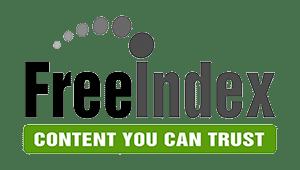 free index logo