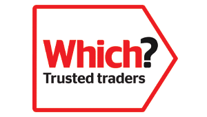 which-trusted-trader